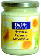 MAYONESA 250 mL