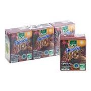 BIO SOY CHOC' SOJA CON CHOCOLATE 3x200 mL