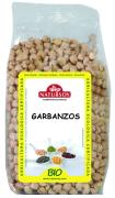 GARBANZOS 500 gr
