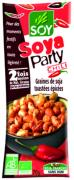 SOYA PARTY CHILI 70 gr