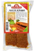 FILETE DE ALTRAMUZ 200 gr