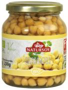 GARBANZOS 350 gr