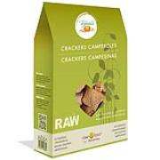 CRACKERS CAMPESINAS 50 gr